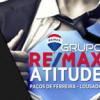 Part-time/full-time RE/MAX Atitude