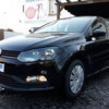VW Polo 1.4 TDI Bluemotion - 15