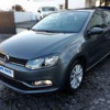 VW Polo 1.0 Bluemotion - 16