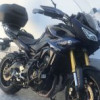 Yamaha MT-09 TRACER - ABS