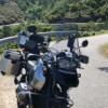 Bmw Gs 1200 // Full Extras