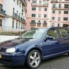 VW Golf PD 150cv arl Highline Nacional 1 Dono  - 01