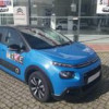 Citroën C3 1.2 Puretech Feel - 18