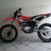 Beta 125 RR 4T motor Yamaha (com VIDEO)
