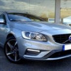 Volvo V60 R-Design Plug-in - 15