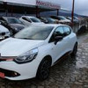 Renault Clio 1.5 DCI Limited - 15