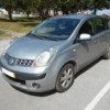 Nissan Note 1.5 DCI - Ano 2006 - 06