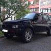 Nissan Terrano Freeway - 92