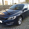 Volvo V60 PLUG-IN FULL EXTRAS - 13