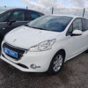 Peugeot 208 208 1.4 HDI ACTIVE - 14