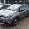 Renault Captur Exclusive 1 5 Dci - 15
