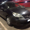 Peugeot 807 2.0 HDI NAVTEQ 7LUGARES