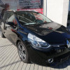 Renault Clio 1 5 dci night   day - 14