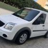 Ford Transit Connect 2013 (72mil) - 13