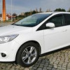 Ford Focus SW 1.0 Ecoboost - 13