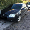 VW Golf Confortline - 07
